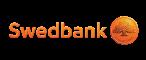 Swedbank logo (Custom) (1)